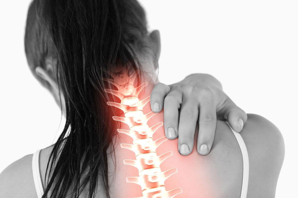 Injury Solutions, Inc.