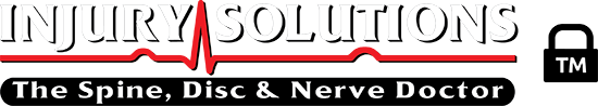Injury Solutions, Inc